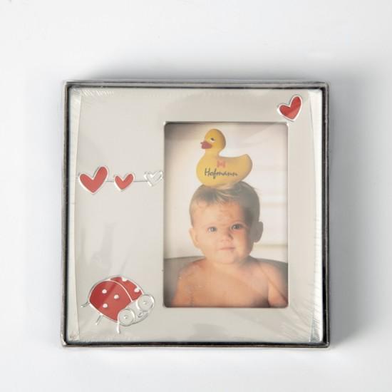 Rāmis Hofmann 7x10 cm