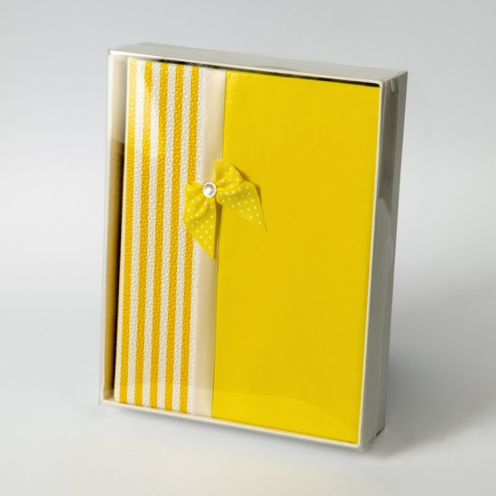 Albums Finesse 10x15 / 200