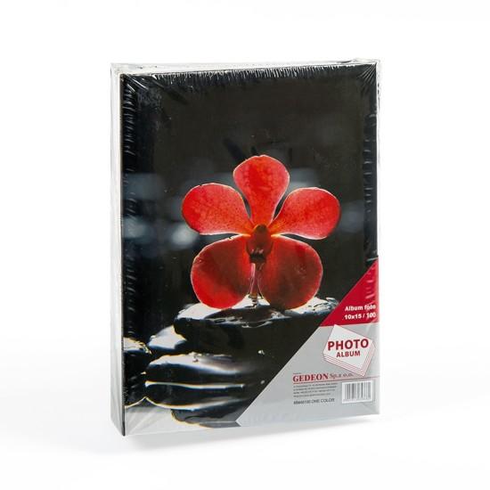 Fotolbums Gedeon 10x15 / 100
