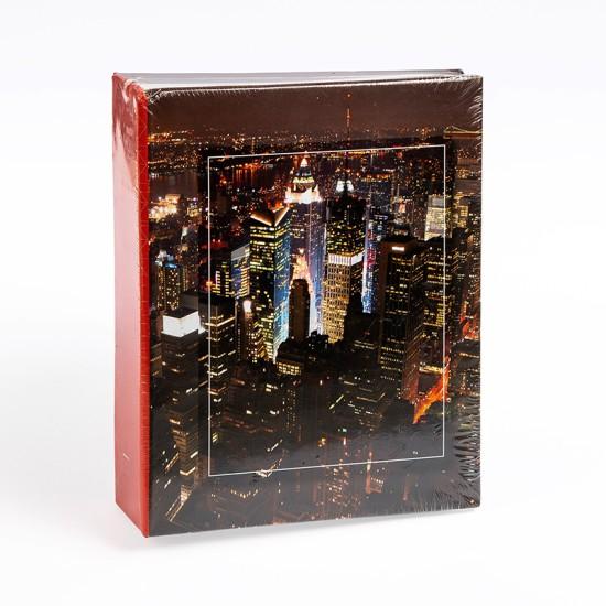 Foto albums Gedeon 10x15 / 200