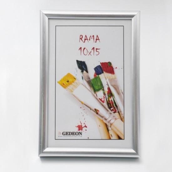 Rāmis Gedeon 10x15 cm