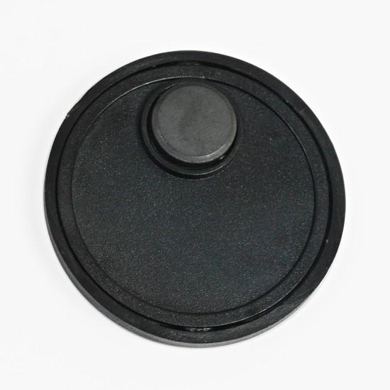Foto rāmis ar magnētu 4x4 cm